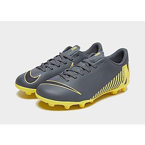 43f9fd5bd87 ... Nike Game Over Mercurial Vapor Club FG Junior
