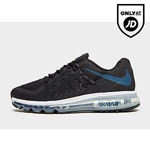 9f01ee5d85c Sale   Nike   JD Sports Ireland