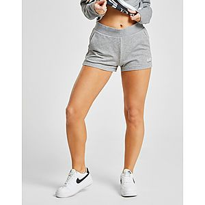 241a562523 Women - Emporio Armani EA7 Shorts | JD Sports Ireland