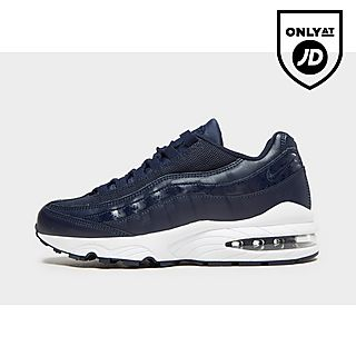 online store 4be69 8baa2 Sale | Kids - Nike Air Max 95 | JD Sports Ireland