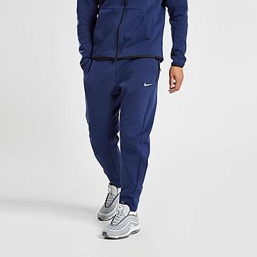 Tottenham Hotspur FC Official Soccer Gift Mens Fleece Joggers Jog Pants