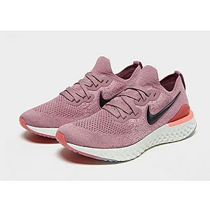 50ab0914f79 Nike Epic React Running Shoes and Sneakers