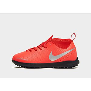 8675730ecc99 Kids - Nike Childrens Football Boots | JD Sports Ireland