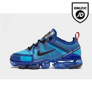 19a8d142e0 Kids - Nike Air Vapormax | JD Sports Ireland