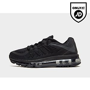 new style be8af 8940d Kids - Nike Air Max 2015