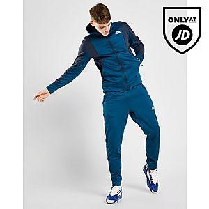 87b3f99e Men - The North Face Mens Clothing | JD Sports Ireland