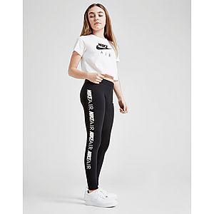 54c1038aeb231 Nike Girls' Air Leggings Junior Nike Girls' Air Leggings Junior