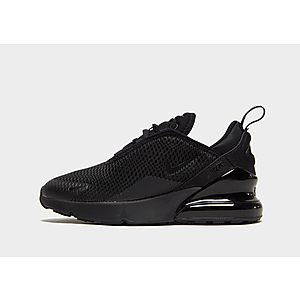 33d6c003f8 Nike Air Max 270 | Air Max 270 Sneakers and Footwear | JD Sports