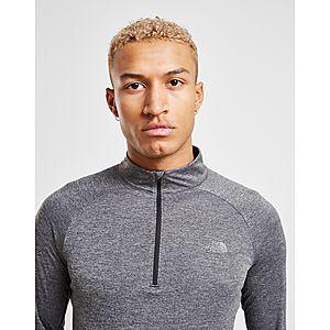 462339a4f Men - Performance Clothing   JD Sports Ireland