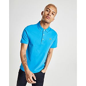 d3a5ab2794 Men - Lacoste Mens Clothing | JD Sports Ireland