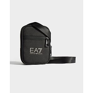 e477ea5d0 Men's Bags | Gym Bags For Men, Backpacks & Rucksacks | JD Sports