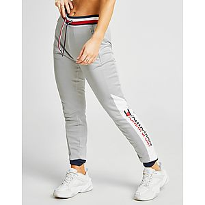 99b368f87 Tommy Hilfiger Icon Joggers Tommy Hilfiger Icon Joggers