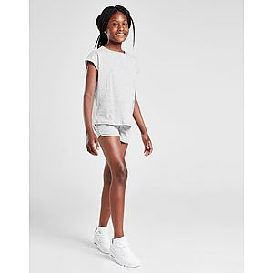 d3ffe349 Kids - Emporio Armani EA7 Junior Clothing (8-15 Years) | JD Sports ...