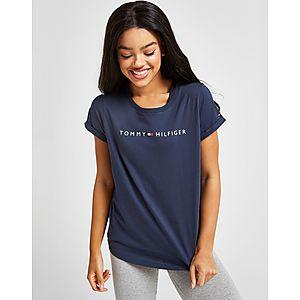 good service super cute new high quality Tommy Hilfiger Origin T-Shirt