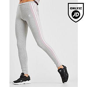 a165372a5220cf Sale | Women - Adidas Originals Womens Clothing | JD Sports Ireland