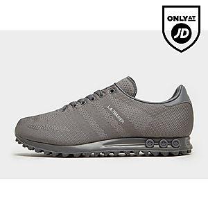 on sale f9ea9 ecb57 Adidas Originals LA Trainer