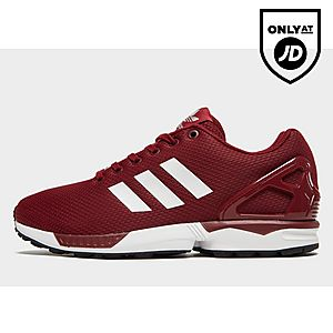 sports shoes 83d38 a44d0 adidas Originals ZX Flux