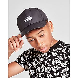 ba5ed7fc Kids Hats or Kids Caps for Boys and Girls | JD Sports Ireland