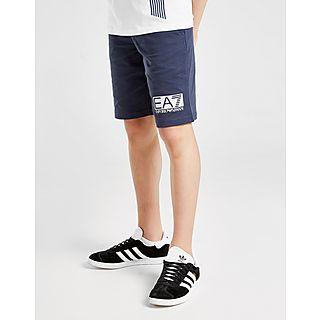 adidas abbigliamento ragazzo bermuda