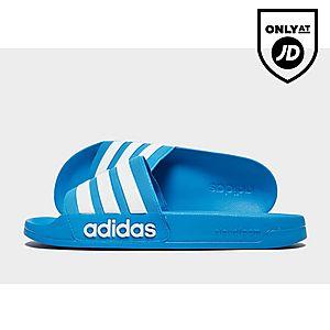 9db038583 Sale | Men - Flip-Flops & Sandals | JD Sports Ireland