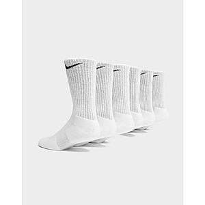 3a6395f47 Men's Socks | Men's Ankle Socks, Running Socks and More | JD