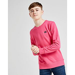 5d21729af5 Tommy Hilfiger Flag Sweatshirt Junior Tommy Hilfiger Flag Sweatshirt Junior