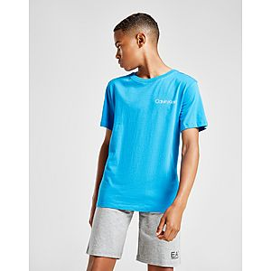 aec455c3035 Kids - T-Shirts & Polo Shirts | JD Sports Ireland
