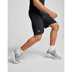 97d05bbb0a30c3 Men - Under Armour | JD Sports Ireland