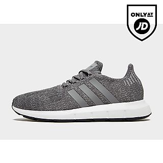 release date: release date release date adidas Swift Run | adidas Originals Footwear | JD Sports