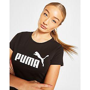 7c0f090f585 Sale | Women - PUMA Womens Clothing | JD Sports Ireland