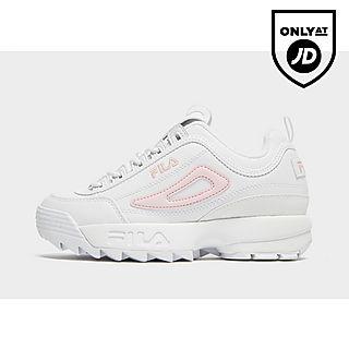 sale retailer 35dab 53296 Sale | Kids - Junior Footwear (Sizes 3-5.5) | JD Sports Ireland