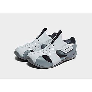 cef467be6341d Infants Footwear For Boys & Girls (Sizes 0-9) - Kids   JD Sports