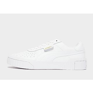 e8239668 Women - PUMA Trainers | JD Sports Ireland