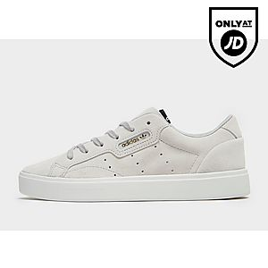 8354d42f7af93 adidas Originals Sleek Women's ...