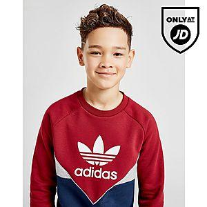 540095274 Sale | Kids - Junior Clothing (8-15 Years) | JD Sports Ireland