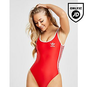 b17c0d723a26c Women's Swimwear | Ladies Swimwear, Bikinis & Swimsuits | JD