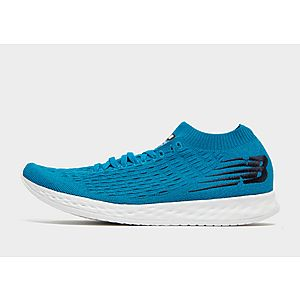 18b20d11224 Sale | Men - Running Shoes | JD Sports Ireland