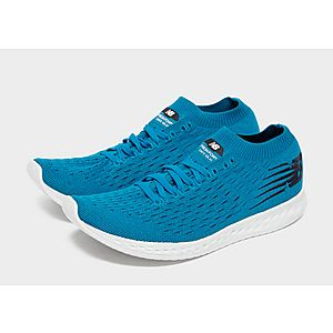 00d639ce907 New Balance Fresh Foam Zante Solas New Balance Fresh Foam Zante Solas