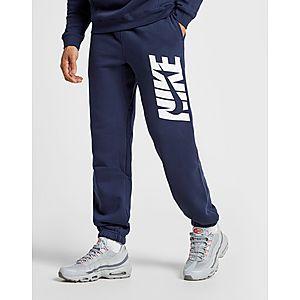 0d60e80bd31e73 Sale | Men - Nike Track Pants | JD Sports Ireland
