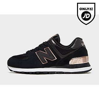 new york 8a849 ec4f1 Women - New Balance | JD Sports Ireland