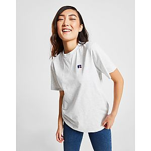 39984b6d ... Russell Athletic Eagle Small Logo T-Shirt