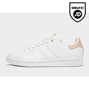 f1a503feb26 Women's adidas Stan Smith | adidas Originals Footwear | JD Sports