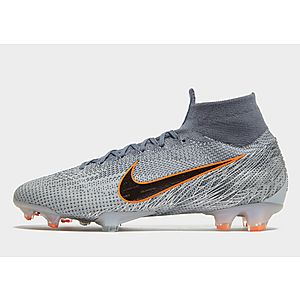 3bf60210af12 Nike Mercurial | Nike Mercurial Football Boots | JD Sports