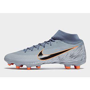 5bf1884e9174 Nike Mercurial   Nike Mercurial Football Boots   JD Sports