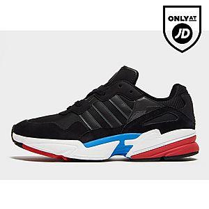 474936fcdbc Adidas Originals Yung 96 | JD Sports Ireland