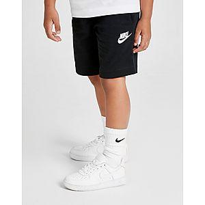 4258611abe1 Nike Franchise Shorts Children ...