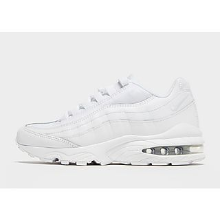 nouveau style 39d16 2eaf2 Nike Air Max 95 | Air Max 95 Sneakers and Footwear | JD Sports