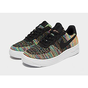 best value 11672 23670 ... Nike Air Force 1 Flyknit 2.0 Junior
