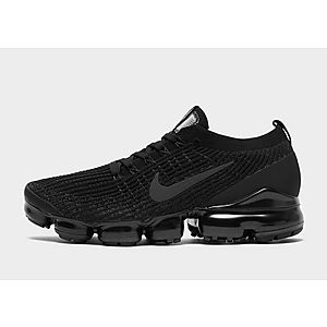 44a35adbe974b Nike Air Vapormax | Air Vapormax Sneakers and Footwear | JD Sports