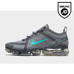 Sale | Kids Running Shoes | JD Sports Ireland